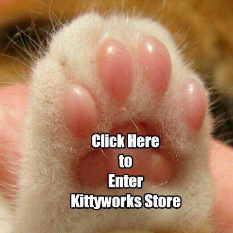 Kittyworks Store | Amazon