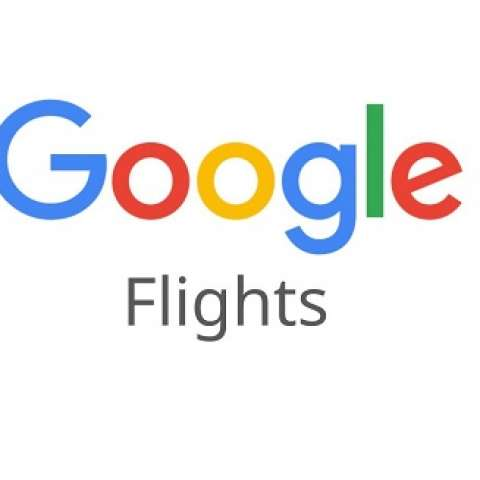 Google Flights Track Flights and Prices
